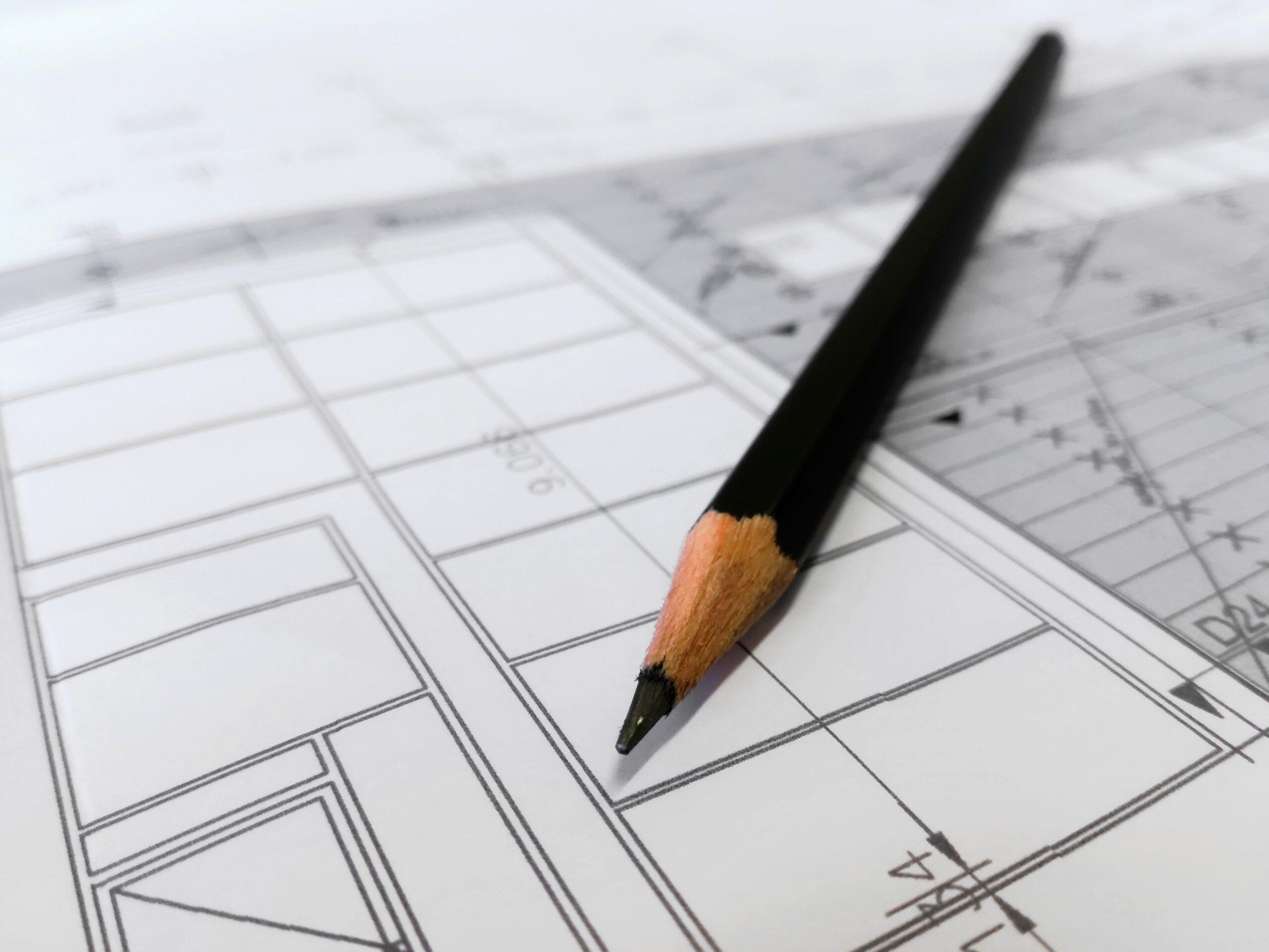 Architectes et ingénieurs